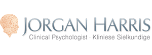 Jorgan Harris